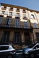 Maison-32-rue-cardinale-aix-en-provence-2.jpg