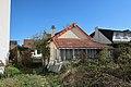 Maison rue Maurice-Jouet, Les Clayes-sous-Bois, Yvelines 4.jpg