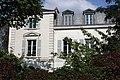Maisons-Laffitte 36bis Muette street 2011 4.jpg