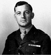 Maj Lofton R Henderson USMC 1941.jpg