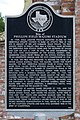 Majors Stadium Historical Marker Greenville.jpg