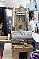 Maker Faire, Berlin (BL7C0154).jpg