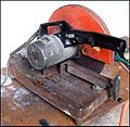 Makita cut-off saw.jpg