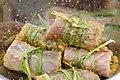 Maldivian dish - Kandu Kulkulhu 26.jpg