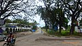 Malindi - Silversand Rd - panoramio (5).jpg