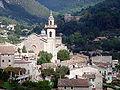 Mallorca, Valldemossa 00375.JPG
