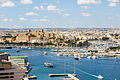 Malta 230915 Valletta 07.jpg