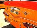 Malta Bus EBY 555 (1).jpg