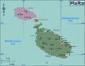 Malta Regions map.png