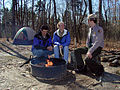 Mammoth Cave National Park CAMPING.jpg