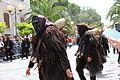 Mamoiada - Costume tradizionale (15).JPG