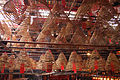 Man Mo Temple - Hong Kong - Sarah Stierch 07.jpg