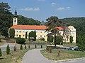 Manastir Hopovo 2009-08-29 - panoramio.jpg