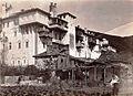 Manastir Xiropotamos.jpg