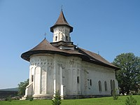 Manastirea Probota9.jpg
