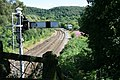 Manchester-Sheffield Railway - geograph.org.uk - 1802985.jpg