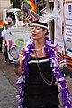 Manchester Pride 2010 (4949132871).jpg