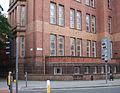 Manchester Whitworth Street UMIST 3017p.JPG