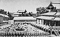 Mandalay palace massacre 1878 - Saya Aye (a).jpg