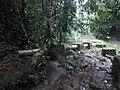 Mandin River Kotabaru - panoramio (1).jpg