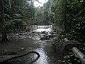 Mandin River Kotabaru - panoramio (3).jpg