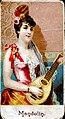 Mandolin girl illustration card.jpg