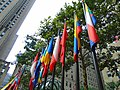 Manhattan - Rockefeller Center - 20180821165140.jpg
