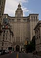 Manhattan Municipal Building 2.jpg