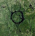Manicouagan Reservoir by Sentinel-2 (Original 10m Res).jpg