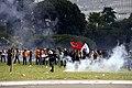 Manifestação (34026621664).jpg
