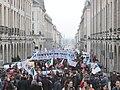 Manifestation 29 janvier 2009 Orléans 13.jpg