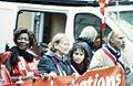 Manifestation pour les droits des femmes octobre 2009 (4163554033).jpg