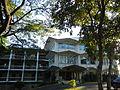 Manilaobservatryjf2024 10.JPG