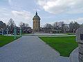 Mannheim-2014-Friedrichsplatz+Wasserturm-MA-061.jpg