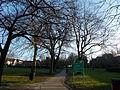 Manor Park, Sutton, Surrey, Greater London 5.JPG