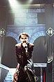 Mansonconcert2003.jpg