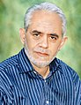 Mansour Hedayati Iranian Poet.jpg