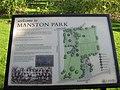 Manston Park welcome 26 August 2017.jpg