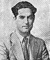 Manuel Ferreiro Panadeiro.jpg