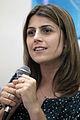 Manuela d'Ávila durante debate Debate Fora de Eixo.jpeg