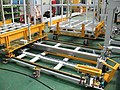 Manufacturing equipment 155.jpg