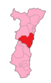 MaofBas-Rhin's5thConstituency.png