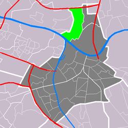 Map - NL - Nijmegen - Oosterhout.PNG
