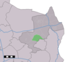 Map NL - Dinkelland - Lemselo.png