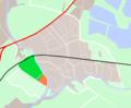Map NL - Gouda - Oostpolder in Schieland.PNG
