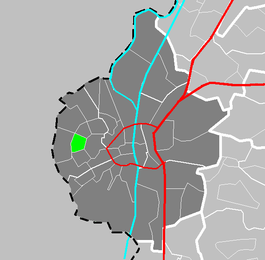Map NL Maastricht - Pottenberg.PNG