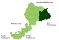 Map Ono, Fukui en.png