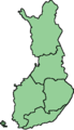 Map Province of Åland.png