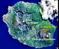 Map RiviereDeL'Est.jpg