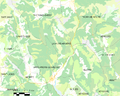Map commune FR insee code 04136.png